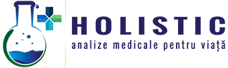 HolisticBN